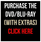 purchase the dvd/blu-ray (with extras)  click here